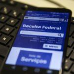 """Operação da Receita Federal identifica """"franquias"""" de Organização Criminosa em todo o País"""